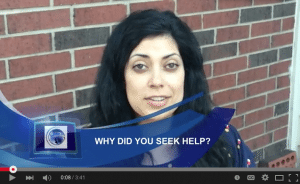 erica testimony