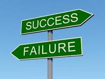 Success_or_failure