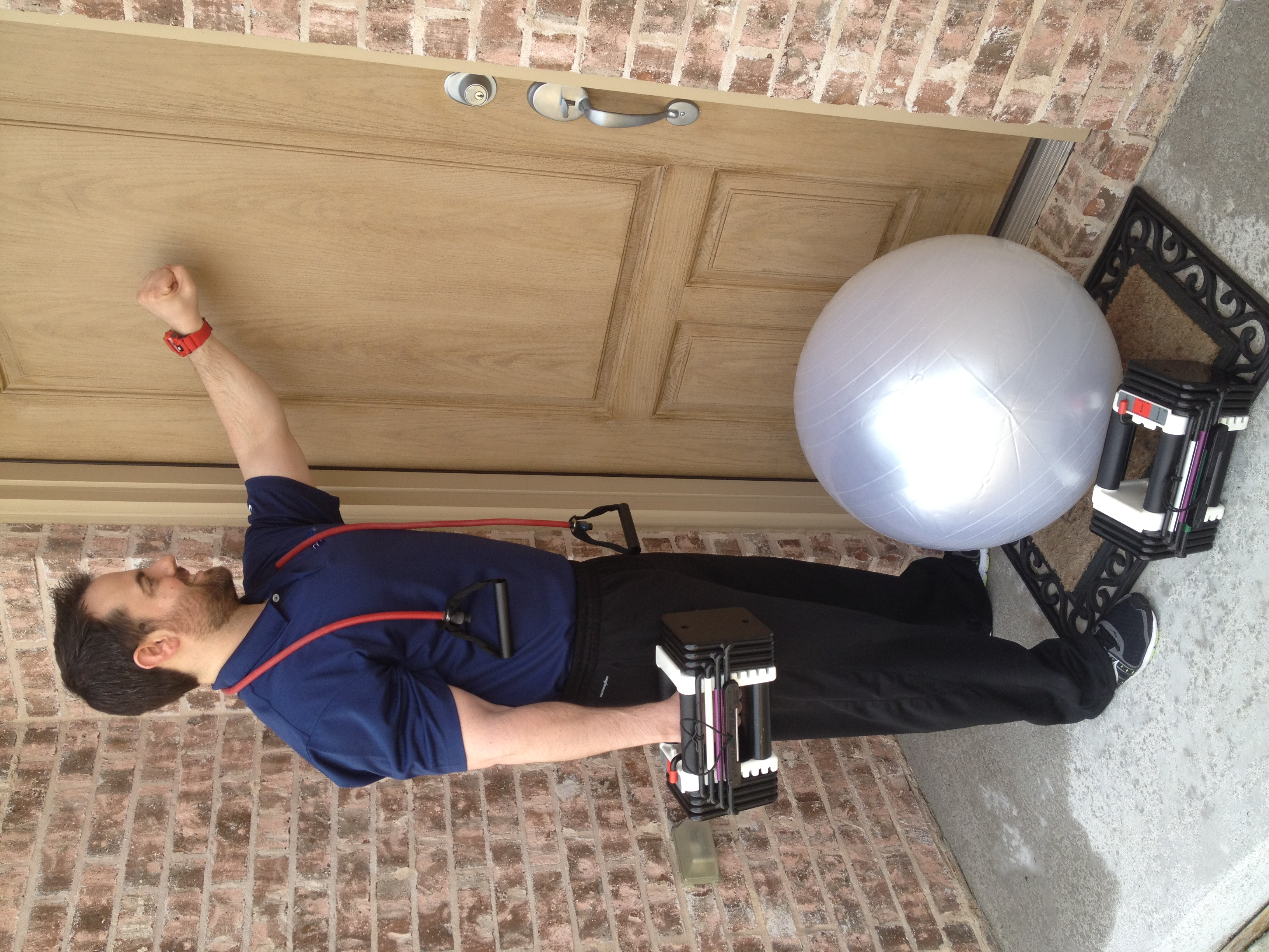 In home personal trainer to plano tx personal trainer in plano xflitez Image collections