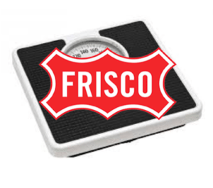 Frisco Weight Loss
