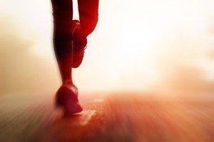Running_Feet