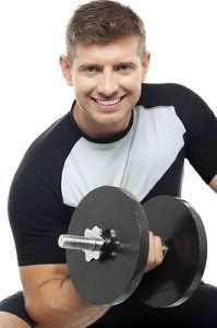 in-home-fitness-trainer