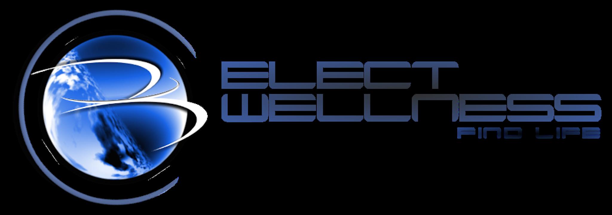 Elect Wellness