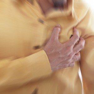 heart attack dallas.png