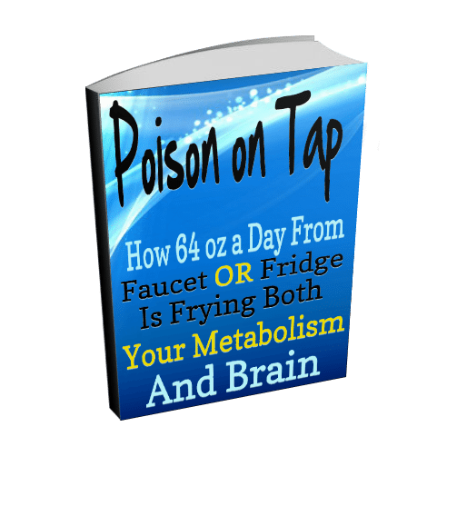 Poison on Tap